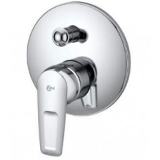 Смеситель встраиваемый для ванны/душа A5664AA IDEAL STANDARD