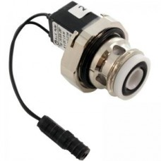 Электромагнитный клапан 199423V