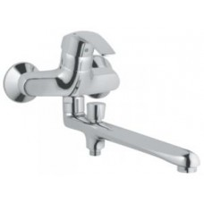 33116 Grohe Eurosmart - смеситель для ванны