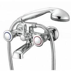 Смеситель для ванны и душа Smart SM090003AA_R