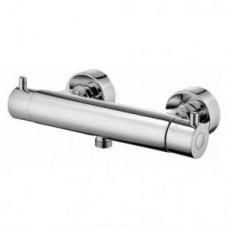 Смеситель термостатический для душа Smart Термофло SM094004AA_R
