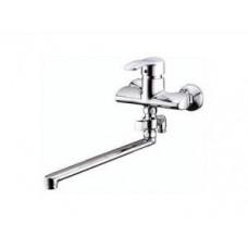 Смесители для ванны-душа SMART SM064002AA_R