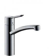 Hansgrohe Focus 31786000
