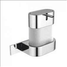 Дозатор для жидкого мыла N1302AA