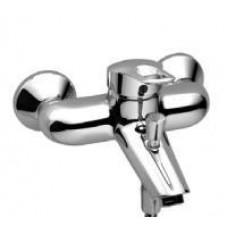 Смеситель для ванны/душа, короткий излив B7524AA IDEAL STANDARD