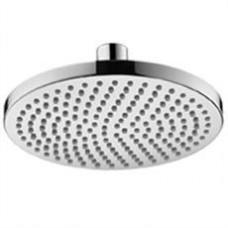 Верхний душ Hansgrohe Croma 160 27450 без держателя, хром