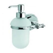 Дозатор для жидкого мыла Damixa 37340