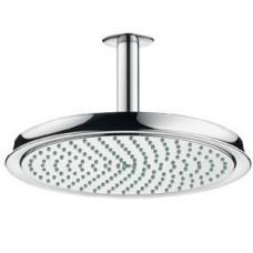 Верхний душ Hansgrohe Raindance C 300 AIR 27406
