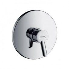 Hansgrohe Focus 31763000