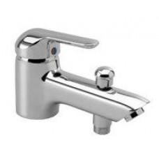 Настольный смеситель для ванны Vidima Сева Эко B7931AA