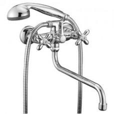Смеситель СМАРТ-Классик SM080002AA_R для ванны