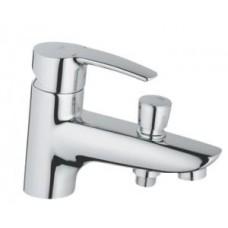 33614 Grohe Eurostyle - смеситель для ванны