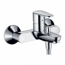 Смеситель для ванны HANSGROHE 31642000 Talis E2