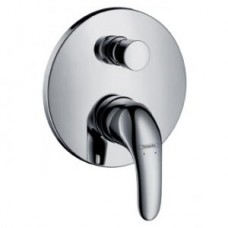 Hansgrohe Focus 31744000