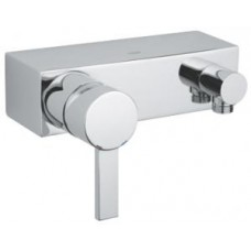 Grohe Allure 32149
