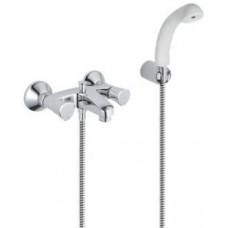 25460 Grohe Costa L - смеситель для ванны