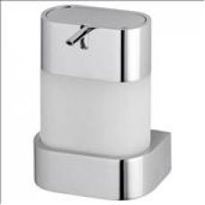 Дозатор для жидкого мыла N1146АА