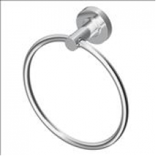 Полотенцедержатель - кольцо A9130AA