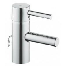 33596 Grohe Essence - смеситель для раковины