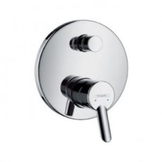 Hansgrohe Focus 31743000