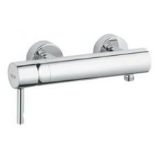33636 Grohe Essence - смеситель для ванны