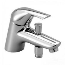 Смеситель для ванны (для монтажа на бортике) B4101AA IDEAL STANDARD