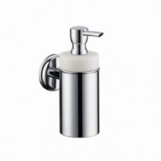 Дозатор для жидкого мыла Hansgrohe 41614820