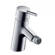 Смеситель Hansgrohe Talis S 32220 для биде, донный клапан