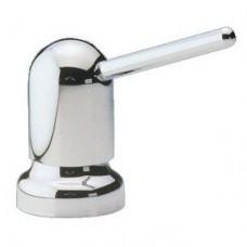 Диспенсер для жидкого мыла Damixa 48000, 75 мм