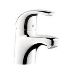 Смеситель Hansgrohe Focus E 31718 для раковины
