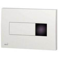Сенсорная кнопка управления белая  M370S