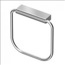 Полотенцедержатель - кольцо A9101AA