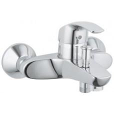 33300 Grohe Eurosmart - смеситель для ванны