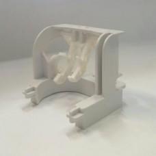 Блок привода смыва для бачка скрытого монтажа Geberit арт. 240.511.00.1