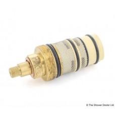 Crosswater Thermostatic картридж