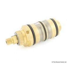 Ultra Group Brass Thermostatic картридж - Sbarca01