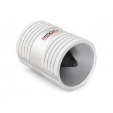 Зенковка внутр./внешняя 12-54мм (по нержавеющей стали) 29993