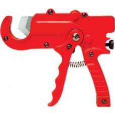 Ножницы пистолетные для металлопластиковых труб   241408