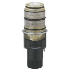 Термоэлемент для обратного подключения Grohe 47175000