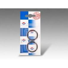 Резиновое уплотнение для смесителей JUNIOR EVO, JUNIOR и MAMBO с низким изливом 273-0077-06