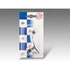 Евростар вилка для лейки 273-0083-06