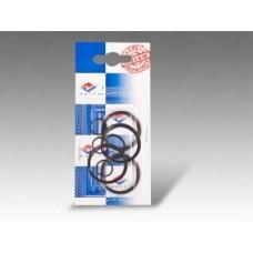 Комплект уплотнений для настенный см-лей 273-0147-06