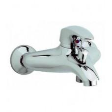 Space смеситель д/ванны/душа, излив 350 мм, хром, шт. 109000000