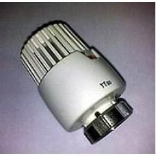 Термостатич. элемент tt-2001 (69010800) luxor