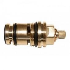 Переключатель керамический душ\излив Varion Armaturen арт. 6060530