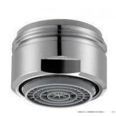 Аэратор NEOPERL CASCADE® SLC® PCA, M24X1, 5л/мин (экономия воды),хром, упаковка коробка 10 шт., цена за 1 шт. 1801094