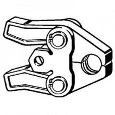Viega Пресс-губки 40 для PEXc труб системы Pexifit Pro 590925