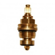 Кран-букса (вентиль) Damixa арт. 37530 для смесителей серии Object и др.