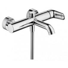 Смеситель для ванны и душа Axor Citterio 34420