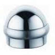 Кнопка переключателя Grohe 45547000